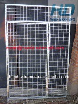 lowes dog kennels and runs/panel/dog yard fence/dog cage