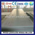 ASTM 316 sheet metal plate