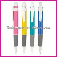Hot sale ballpoint pen brands