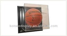 Acrylic Basketball Displays Case