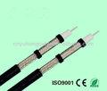 rg6 micro coaxial cable de venta al por mayor