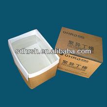 Polyisobutylene PIB for sealant adhesive pink glue