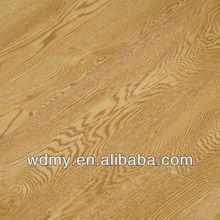 EIR AC3 AC4 12mm laminate flooring deep embossed register