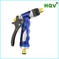 hq8023 de alta pressão do jato de água arma para lavagem de carro