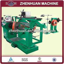 Tranformer LT wire winding machine