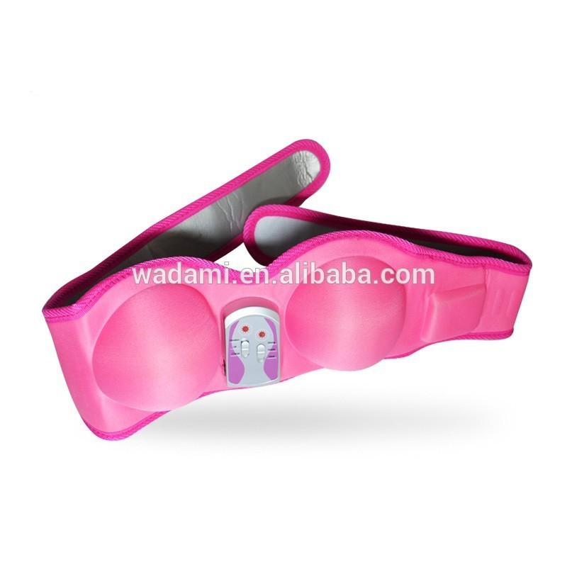 乳房マッサージを振動dm-x13 ...