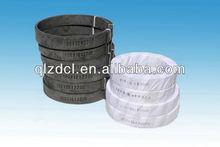 Moulded Brake Lining Rolls
