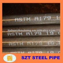 A53 ASTM