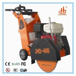 portable concrete cutter (JHD-400)