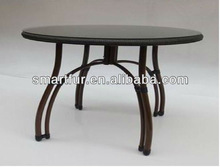 design furniture folding dinning table