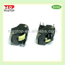 RM high quality factory price Switch Mode Power Transformer siemens transformer
