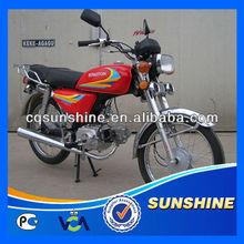 2015 110CC New Street Bike