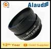 "1/2"" day night sensor ccd cctv camera lens for surveillance system"