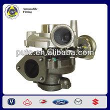 Application for BMW 525D Car turbo charger GT2052V 710415-5003