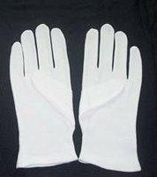 Cotton TC Glove