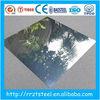 Gold supplier!!!aluminium plate printer