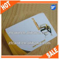 id card models free