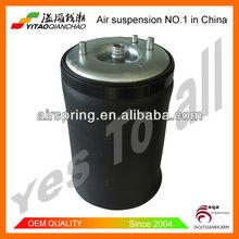 Hotting!!Reasonable price air suspension kit 1C4616