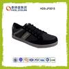latest hot fashion men casual shoes