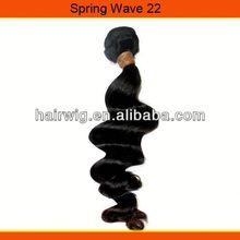 available stock virgin malaysian hair kilogram