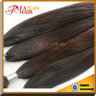 2013 new arrival top quality original Aliexpress Hair Brazilian Hair