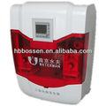 Hospital desinfectante de grado/dióxido de cloro del generador