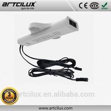 Artcilux manurfacture 12V IR sensor switch, Sensor Trigger switch for cabinet door