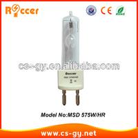 car disco light msr575/hr