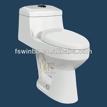 chaozhou 2013 stanzadabagno desing moderno cartello wc