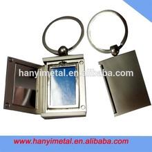 Cheap digital photo keychain