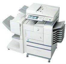 USed Photocopier