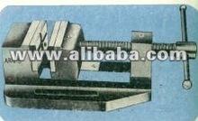 Drill Press Machine Vise