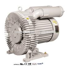 Air Pump Blower Vacuum & Pressure