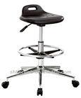 HOT Sale!! Laboratory Stool ,Metal Laboratory Stool Furniture
