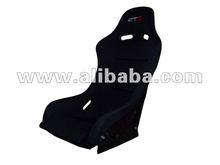 GTR Racing Seat Carerra Model