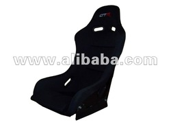 GTR Racing Seat Carerra Model