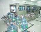 5 gallon mineral water machine