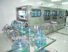 5 gallon mineral water machine