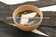 Japanese foods / Dashi soup stock / seaweed buyer