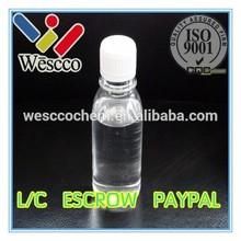 (N N-Diethyl-3-aminopropyl)trimethoxysilane 41051-80-3