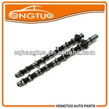 Diesel Engine B18 Camshaft for Honda