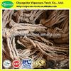 1% ligustilide/angelica sinensis extract ligustilide/ligustilide powder