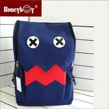 2014 personalized latest fashion school bags teenage girl school bags