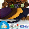 Pure herribone 1.5 inch cotton webbing for packing