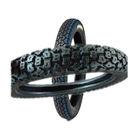 Best Selling Off Road Motorcycle Tires 100/90-17