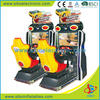 GM6 slot machines sale,children games,adult video games