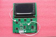 HITACHI LMG7420PLFC-X compatible LCD panel / LCD screen