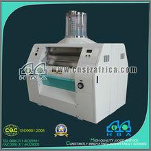 grain mill electric