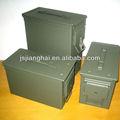 m2a1 caixa de munição
