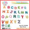Magnetic Alphabet Toys for Children
